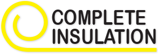 Complete Insulation